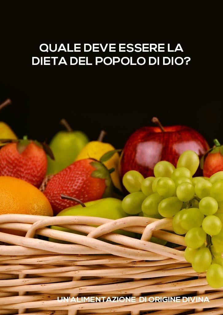 LA-DIETA-DEL-POPOLO-DI-DIO-726x1024-726x1024