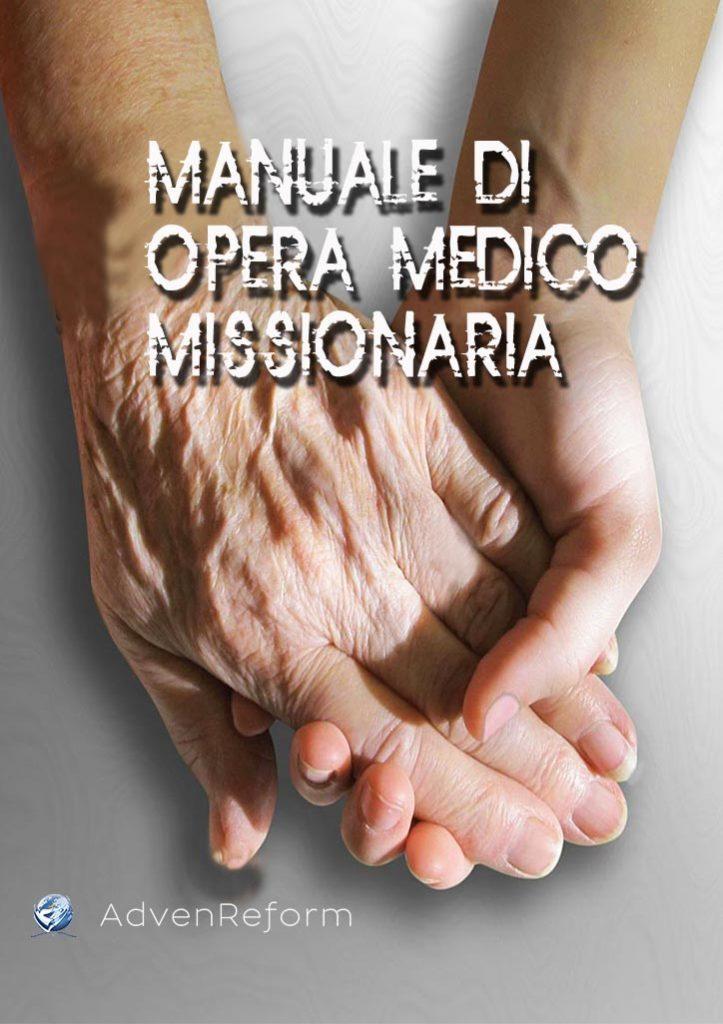 MANUALE-DI-OPERA-MEDICO-MISSIONARIA-723x1024-723x1024