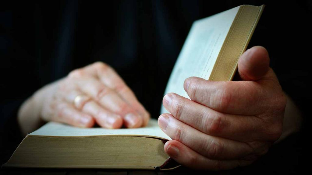 biblia-1024×576