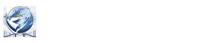 logo-avventismo
